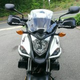 MOTO500CT